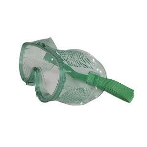 GRANDE/格安德 防护眼罩 CPG61 1副