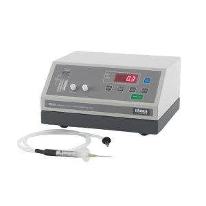 SYSTECH/希仕代 顶空气体分析仪 GS6500 氧气测试范围为自动调节0.001%~100% 1台
