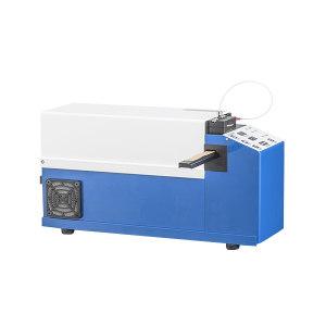 FIBRO/菲薄若 动态接触角测试仪 68-96 液滴体积0.5~10μL 动态接触角测量 1台