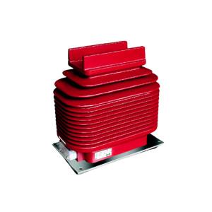 DABEIHU/大北互 LZZB9-35D电流互感器 LZZB9-35D 电流变比600A/1A(5P30/5P30/5P30 100A/1A 0.5/0.2S 20/20/20/15/15VA 15kA/1S 37.5kA) 1个