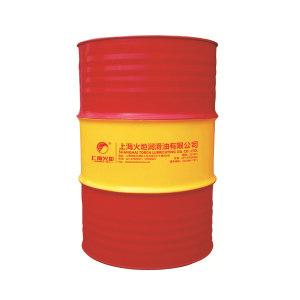 HJ/火炬 防冻液 炬力-(-35℃) 200kg 1桶