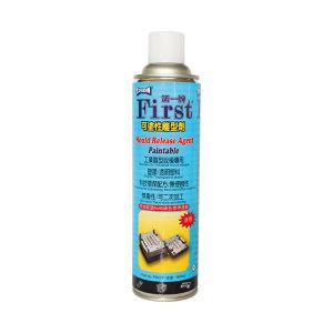 SPODIN 可涂性离型剂 F00231 600mL 干性 1罐