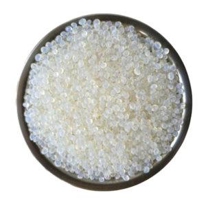 CONOR/科诺尔王 热熔胶(客户定制) 870H 1kg 1包