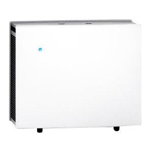 BLUEAIR/布鲁雅尔 空气净化器 Pro M 220V 25~43m2 白色 标配复合型滤网 颗粒物CADR值360m3/h 甲醛CADR值120m3/h 1台
