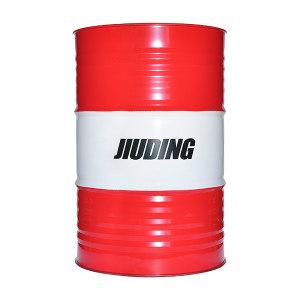 JIUDING/玖鼎石油 回转式空压机油 L-DAH46 170kg 1桶