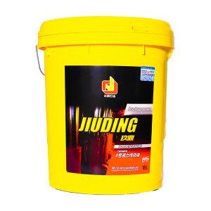 JIUDING/玖鼎石油 液力传动油 8#液力传动油 18L 1桶