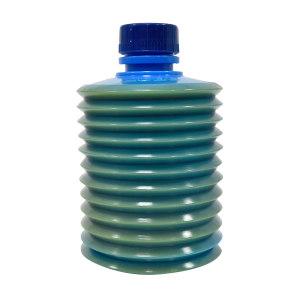 LUBE 数控机床专用油脂 LHL X100-700mL 1罐