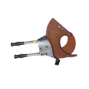 JNDL/金能电力 线缆剪刀 J160 1个