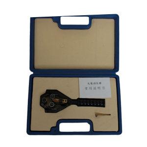 JNDL/金能电力 电缆剥皮器 JN-BPQ-BK-400 1个