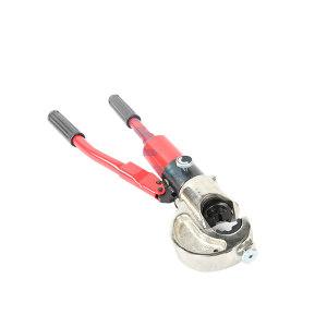 JNDL/金能电力 整体式液压钳 JN-YYQCYO-400 1个