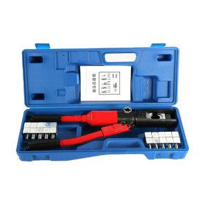 JNDL/金能电力 整体式液压钳 JN-YYQCPO-240A 1个