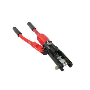 JNDL/金能电力 整体式液压钳 JN-YYQCPO-300B 1个