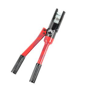 JNDL/金能电力 整体式液压钳 JN-YYQYQK-120 1个
