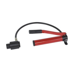 JNDL/金能电力 液压开孔器 JN-YYKKSYK-8A 1个