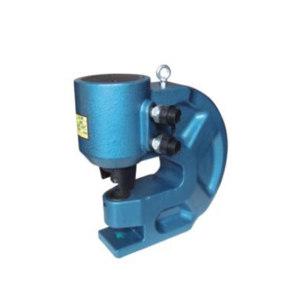 JNDL/金能电力 液压冲孔机 JN-YYCKCH-80 1个