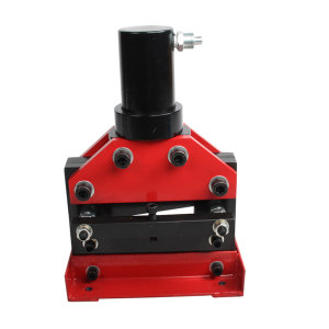 JNDL/金能电力 切排机 JN-CWC-150 1个
