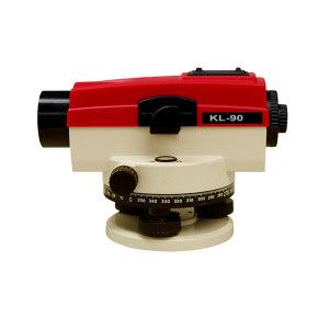 KOLIDA/科力达 水准仪 KL90 1台