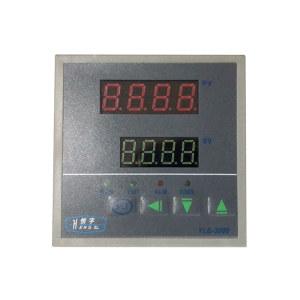 YUEJIN/跃进 温控仪表 YLE-3000 1个