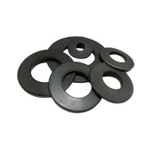 LAT/聆动 似DIN2093 蝶形垫圈 弹簧钢 420~510HV 灰磷化 LA0042 18×6.2×0.5mm 1个
