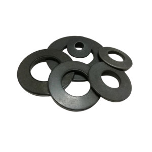 LAT/聆动 似DIN2093 蝶形垫圈 弹簧钢 420~510HV 灰磷化 LA0084 28×12.2×1.5mm 1个