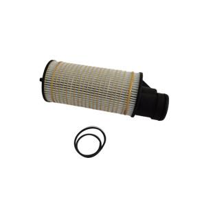 ZKH/震坤行 油滤 ZKH/02250155-709 1个