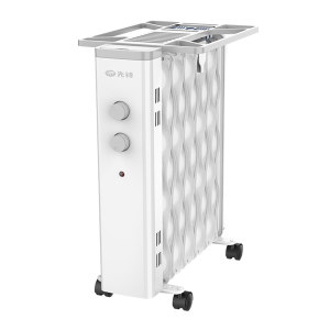 SINGFUN/先锋 取暖器 CY95MM-12C 22m² 220V 2.2kW 1台