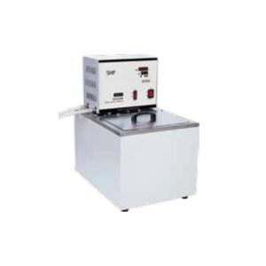SOPTOP/上海恒平 超级恒温槽 CH1006 室温5~95℃ 150×160mm 深150mm 内外循环 1台