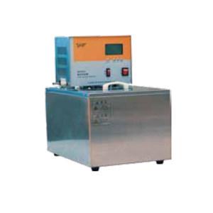 SOPTOP/上海恒平 超级恒温槽 CH1015B 室温5~95℃ 225×180mm 深200mm 内外循环 1台