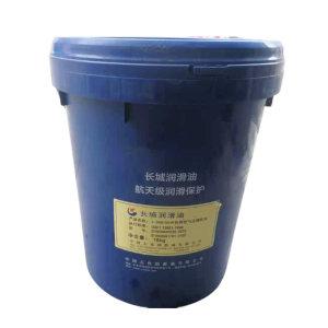 GREATWALL/长城 压缩机油 L-DAB150 16kg 1桶