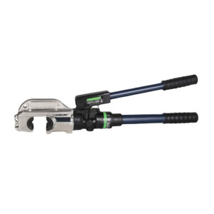 SUOLI/玉环索力 手动液压钳 EP-510 1套