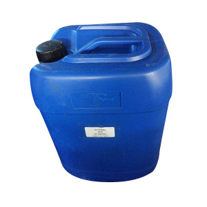 JIHUA/集华 不锈钢钝化剂 CITRISURF 2050  20L 1桶