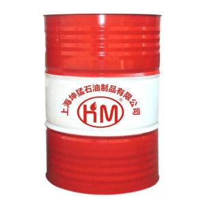 KUNMENG/坤猛 无味煤油 铁桶 10L 1桶