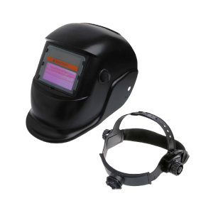 LSF/伦士发 6000型自动变光面罩 SF-1001 一件40PCS 1个
