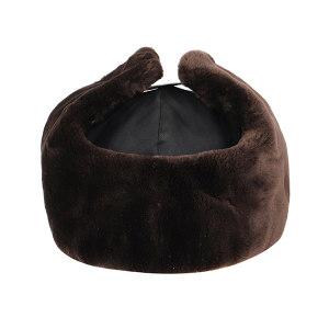 ANKSOON/安铠迅 可脱卸棉帽套 GY-MMT 黑色植绒 需配合安铠迅安全帽使用 1顶