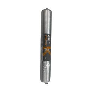 KANKUN Ms胶 6120 灰色 590mL 1支