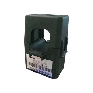 ACREL/安科瑞 互感器 AKH-0.66/K K-∮36 600/5 1个