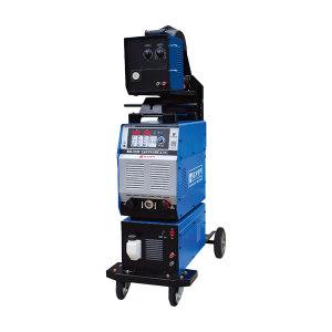 LT/龙太电气 气保焊机 双脉冲MIG-350SP(分体)风冷 1台