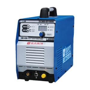 LT/龙太电气 等离子切割机 LGK-63K(单管型380V全数字控制) 1台