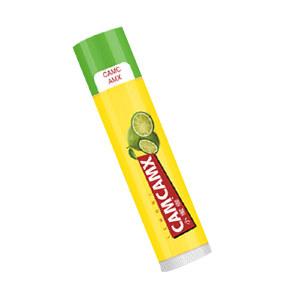 CARMEX/小蜜缇 修护唇膏 860004120735 4.25g 柠檬味 1支