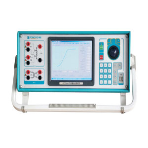 BD/博电 互感器测试仪 PCT200 1台
