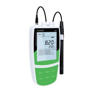 BANTE/般特 高精度便携式溶解氧仪 Bante821 0.00~20.00mg/L 1台