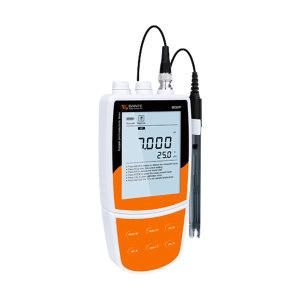 BANTE/般特 多参数便携式pH电导率仪 Bante902P-CN -2.000~20.000pH 1台