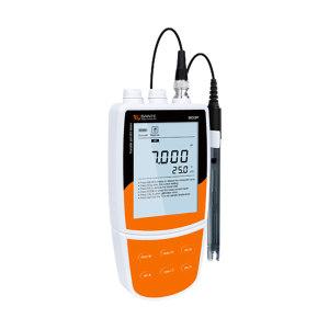 BANTE/般特 多参数便携式pH电导率仪 Bante903P-CN -2.000~20.000pH 1台