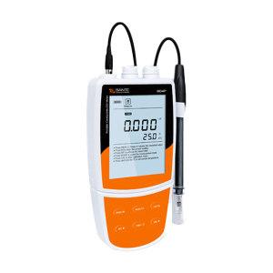 BANTE/般特 便携式多参数水质分析仪 Bante904P-CN 0~20.00mS/cm 1台