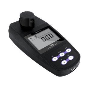 BANTE/般特 经济型便携式浊度仪 TB100 0~1100NTU 1台