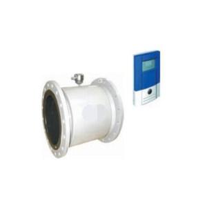 KROHNE/科隆 电磁转换器 OPTIFLUX2100 DN50 1套