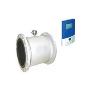 KROHNE/科隆 电磁转换器 OPTIFLUX2100 DN100 1套