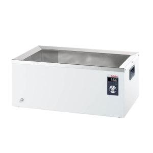 JULABO/优莱博 水浴槽 pura22 5~99.9℃ 1台