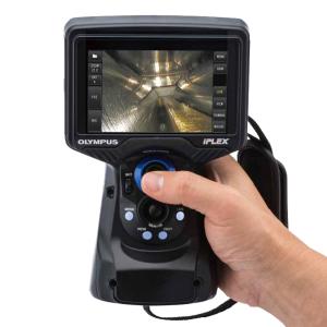 OLYMPUS/奥林巴斯 工业视频内窥镜 IV9620GL 含上门培训 1台