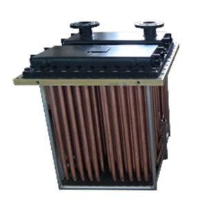 GUBEI/谷北 冷却器 YLC-7.9㎡ 1个